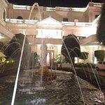 Photo de Mount Lavinia Hotel