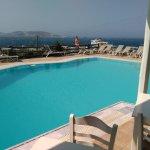 Photo of Hotel Paradision