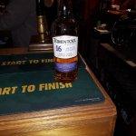Photo of The Craig Bar