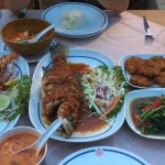 Amari Phuket Foto