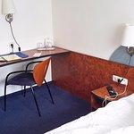 Photo of Best Hotel Mindeltal