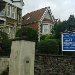 Photo of Lindfield Guest House