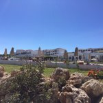 תמונה של The Kresten Royal Villas & Spa