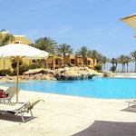 Bilde fra Stella Di Mare Beach Resort & Spa Makadi Bay
