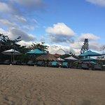 Photo of Sol Beach House Benoa Bali by Melia Hotels International