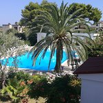 Photo of Residence Alba Chiara