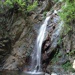 Photo of Villaggio L'Oasi