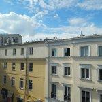 Valokuva: Mamaison Residence Diana Warsaw