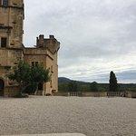 Photo de Chateau de Lourmarin