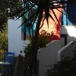 Photo of O Kipos Guesthouse