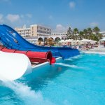 Louis Phaethon Beach - Waterpark