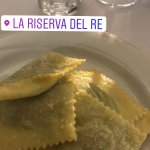 Photo of Ristorante Riserva Del Re
