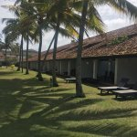 Photo de AVANI Bentota Resort & Spa