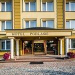 Photo of Hotel Podlasie