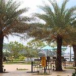 Foto de Dayang Bay Serviced Apartment & Resort