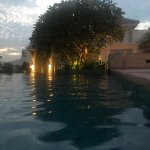 Photo of Chillax Resort