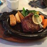 ภาพถ่ายของ Restaurant Yamagata