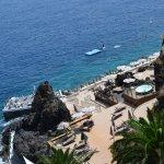 Hotel The Cliff Bay Foto