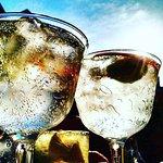 Photo of La Lluna Pub