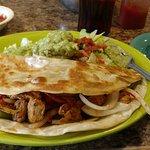 Mariachis Mexican Restaurant Foto