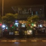 Photo of Bamboo Tree Bar & Cafe
