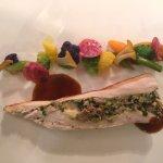 Foto de L'Etoile Hotel Restaurant