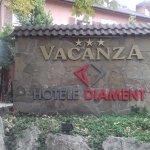 Diament Vacanza Hotel Photo