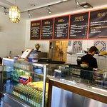 Photo of Hummus Bar