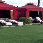 L'Auberge Casino Resort Lake Charles Aufnahme