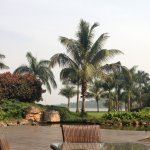 Photo of Munyonyo Commonwealth Resort