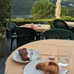 Photo of Park Hotel Abbadia