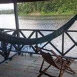 Photo of Pousada Uacari / Uakari Floating Jungle Lodge