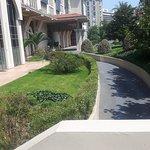 Photo of Grand Hyatt Istanbul