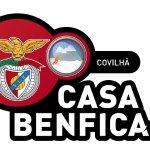 Casa Benfica Covilhã
