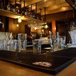 Bar van De Bisschop
