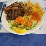 Photo of Grieks Restaurant Plato