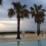 Photo de Mövenpick Hotel Gammarth Tunis