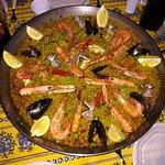 Restaurante Pinomar照片