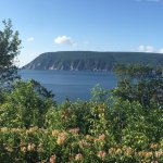 Keltic Lodge Resort & Spa Foto