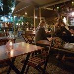 Photo de Kebab Lounge