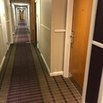Holiday Inn Express London - Hammersmith Foto