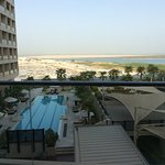Staybridge Suites Abu Dhabi Yas Island