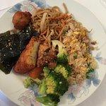 Foto di Xu's Cooking
