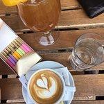 Foto de Coffee Dream