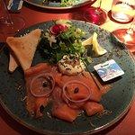 ภาพถ่ายของ Restaurant de la Clef
