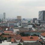Alila Jakarta Foto