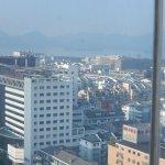 Photo of Hangzhou Hotel