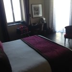 Photo de Best Western Plus Nice Cosy Hotel