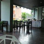 Baan K Residence by Bliston Foto