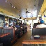 Photo de Juno Beach Fish House